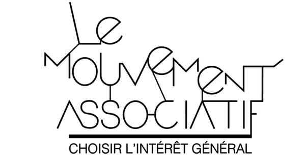 Mouvement associatif